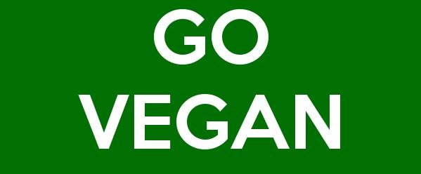 El veganismo y yo