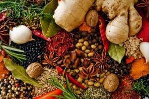 ayurvedic-spices7