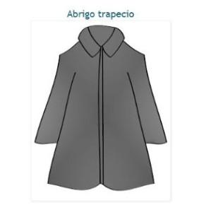 Prototipo Abrigo