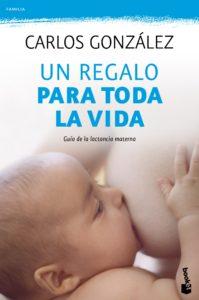 un-regalo-para-toda-la-vida_9788499980201
