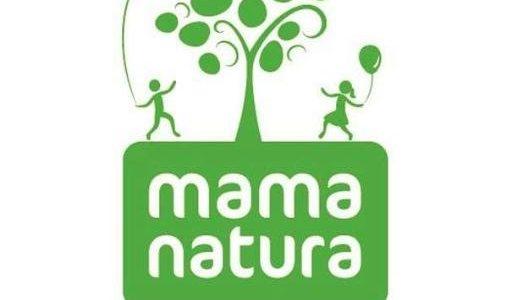 Mi primer sello de calidad: InsectDhu de Mama Natura