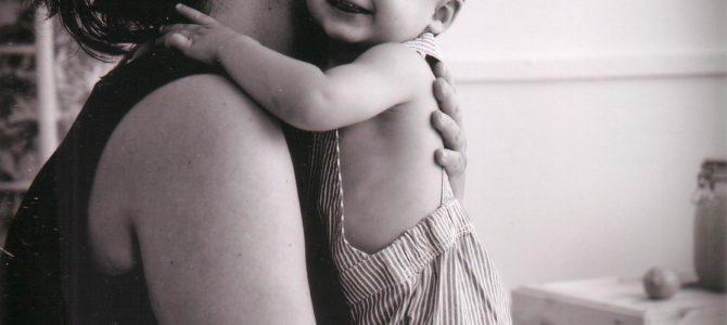 «Los retos de ser madre sola por elección», artículo de Madresfera donde he participado :)